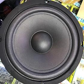 Loa bass 20 từ 140 côn 36 bán 1 đôi