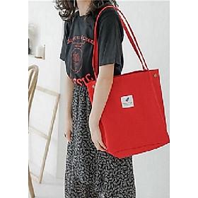 Túi đeo vai Hàn Quốc J28