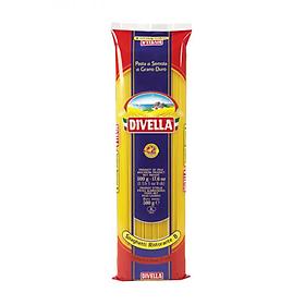 Mì Ý Spaghetti Divella Số 8 (500g)