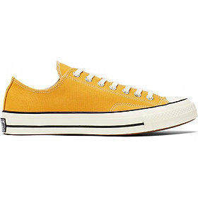 Giày Sneaker Unisex Converse Chuck Taylor All Star 1970s Sunflower Low Top 162063C