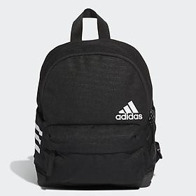Ba Lô Thể Thao Nam Adidas Acc W 3S Tr Bp 250519 UKNS