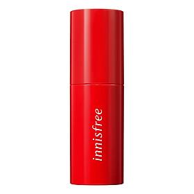 Son Lâu Trôi Dưỡng Ẩm Innisfree Vivid Shine Tint  4.5G-0