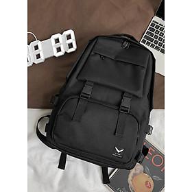 Balo Laptop Thời Trang Hot Trend LAZA BL468 - Chính Hãng Phân Phối