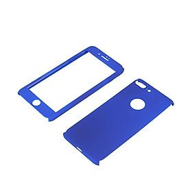 Ốp Lưng Bảo Vệ Toàn Bộ Máy Dành Cho iPhone 8plus