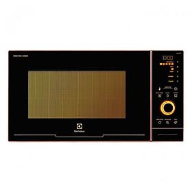 Lò vi sóng Electrolux EMS3082CR - Hàng chính hãng