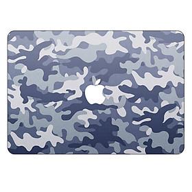 Mẫu Dán Decal Macbook Macbook Case-028