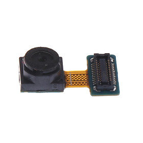 Replacement Parts Rear Facing Front Main Camera Module with Flex Cable Perfect Fit for Samsung Galaxy Tab S 8.4 SM-T700,T705,T800 Tablet
