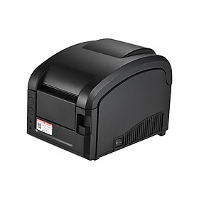 Máy In Nhãn Mã Vạch Gprinter GP-312)TL Tốc Đô Cao (Độ Rộng In 23-80mm)