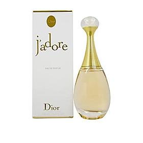 Christian Dior Jadore, 3.4 Fluid Ounce