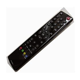 Điều khiển dành cho tivi TCL RC3000M11