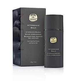 Kem Bôi Sau Khi Cạo Râu - Kedma After Shave Balm Cream 100gr (Mẫu mới) - Giúp Da Mịn Màng Và Trẻ Trung