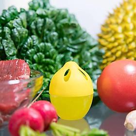 Bộ lọc khử mùi sạch Xiaomi Mijia Clean-n-Fresh Purify Kitchen
