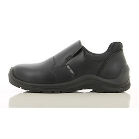 Giày bảo hộ lao động Jogger Gusto DOLCE