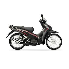 Xe máy Honda Honda Wave RSX 2020 - Vành Nan Hoa - Phanh Đĩa
