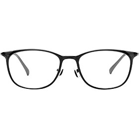 Xiaomi Ts Eye Glasses Frame Optical Eyewear Frames Lightweight Fashionable Spectacles For Students Women Men Fu