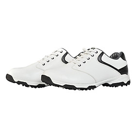 Giày Golf Nam - PGM Golf Shoes - XZ051