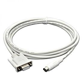Cáp kết nối HMI Weintek với PLC Delta, PLC Xinje TK6070-DVP