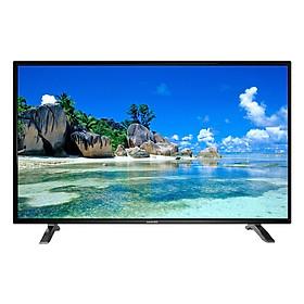 Tivi LED Darling 24 inch HD 24HD900T2 - Hàng Chính Hãng