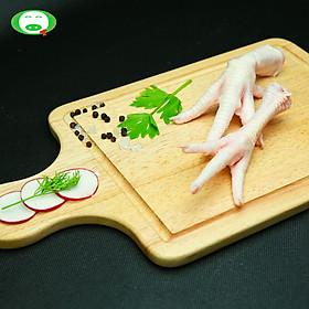 [Chỉ Giao HCM] - Chân gà 1kg