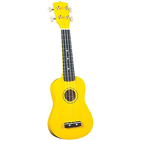 Đàn ukulele soprano KBD US-35