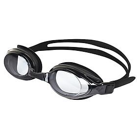 Kính Bơi ARENA AGL9500N-BBLU