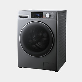 Máy giặt Panasonic Inverter 11Kg NA-V11FX2LVT - Hàng chính hãng (chỉ giao HCM)