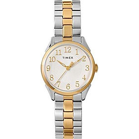 Timex Women's Briarwood Watch
