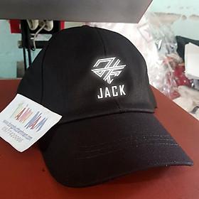 mũ Jack, nón kết Jack, mũ bucket phản quang, mũ tai bèo Jack