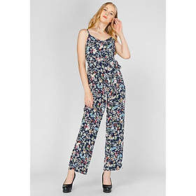Jumpsuits 2 Dây NT FASHION