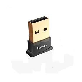 Baseus LV402 | USB Bluetooth Mini 4.0 | Chính hãng Baseus