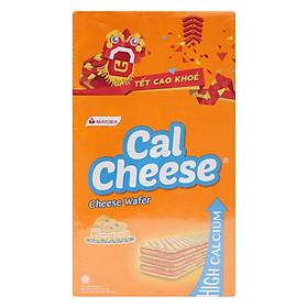 Bánh Cal Cheese Mayora - Hộp 170g