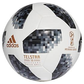 Bóng Đá Adidas WORLD CUP OMB TV CE8083
