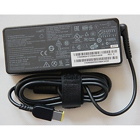 Sạc cho Laptop Lenovo G40-70, G50-70, G400s, G500s, Edge E431 E531