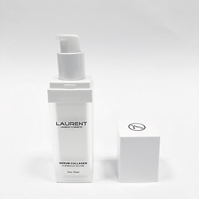 Tinh chất dưỡng trắng SERUM LAURENT – SERUM COLLAGEN-2