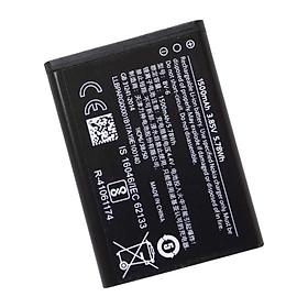 Pin dành cho Nokia 8110 4G TA1059 1500mAh