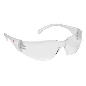 Kính bảo hộ mắt siêu bền chống bụi, trầy xước, gãy chuyên dụng Wurth WU-SG
