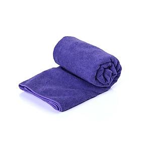 Khăn tắm du lịch NatureHike