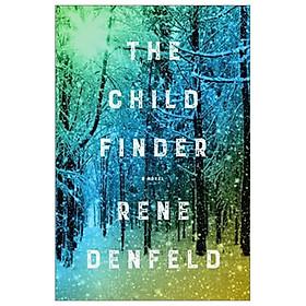 Child Finder Intl, The