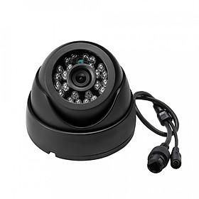 Hình đại diện sản phẩm 1080P HD IP Camera 2.0MP Network P2P RTSP H.264 24 IR Leds IR-CUT Night Vision Motion Detection Phone APP Remote Control