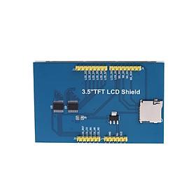Shield TFT 3.5 inch UNO/Mega2560/DUE 320x480