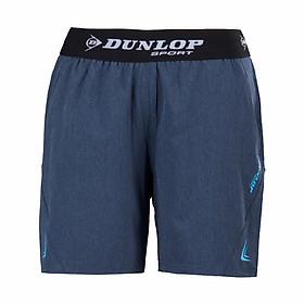 Quần thể thao Nam Dunlop - DQGYS8015-1S-NV