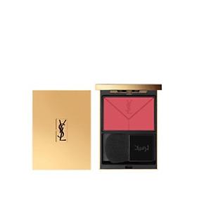 Phấn má cao cấp YSL Couture Blusher