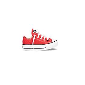 Giày trẻ em Converse 327444C