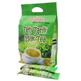Trà sữa Truyền thống hảo hạng Cobizco - malaysia
