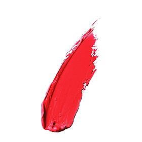 Son Môi Thiên Nhiên Màu #12 Đỏ Tươi Antipodes Lipstick Forest Berry Red 410 4g-1