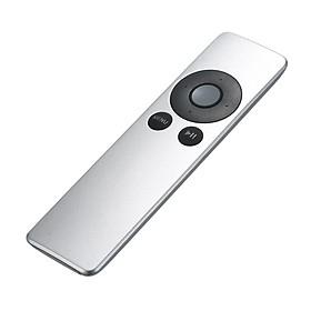 Bộ Điều Khiển Từ Xa Cho TV Apple 1 2 3 Mc377ll / A Md199ll / A