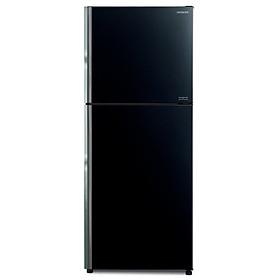 Tủ lạnh Hitachi Inverter 366 lít R-FVX480PGV9-GBK - HÀNG CHÍNH HÃNG