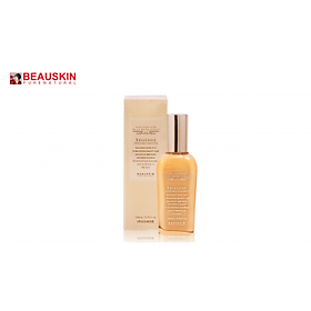 Sữa dưỡng Beauskin Placenta Gold Emulsion (145ml)