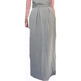 Chân váy chống nắng