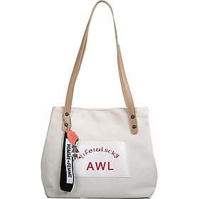 Túi xách, túi đeo vai nữ thời trang tiện dụng phiên bản Hàn Quốc